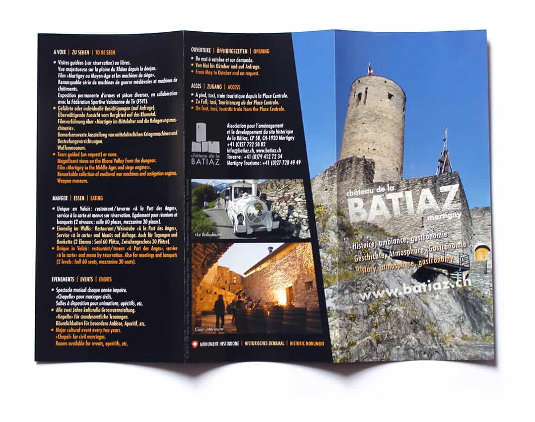 Batiaz_Prosp_2