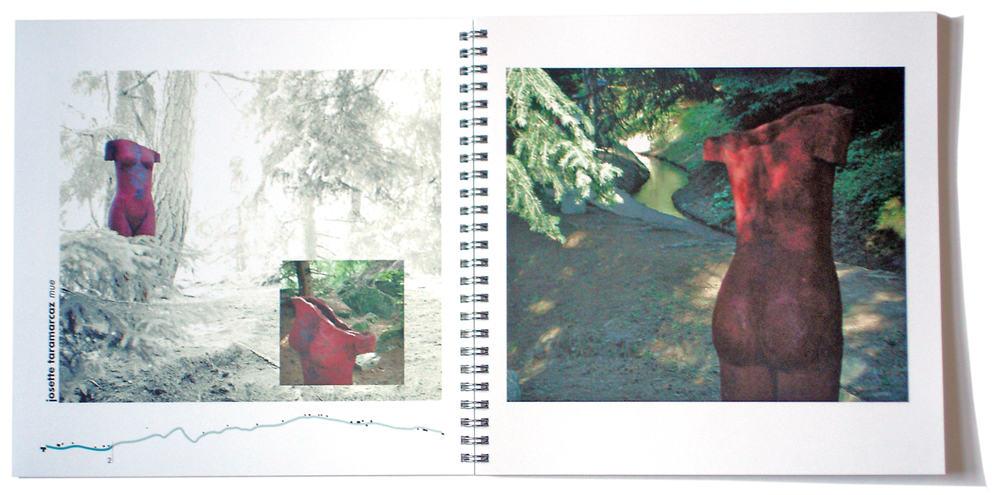 Bisse_3 - Anne Catherine Franzetti atelier de graphisme : logotypes, affiches, édition, signalétique, cartes de visite, prospectus, packaging, valais martigny - cat atelier