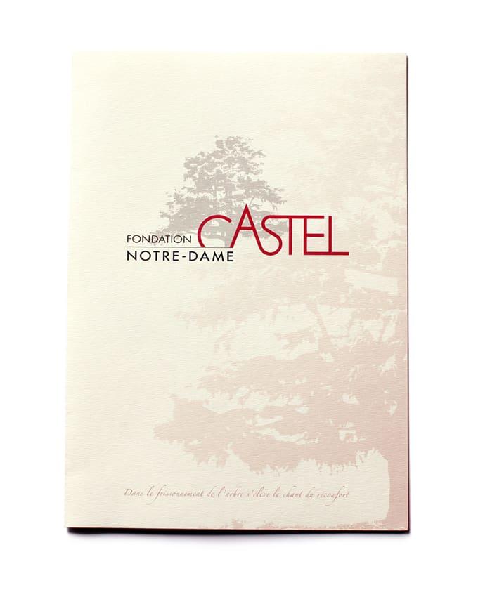 Castel_1