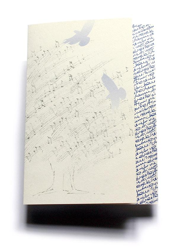 FPM_Jacqueline_1 - Anne Catherine Franzetti atelier de graphisme : logotypes, affiches, édition, signalétique, cartes de visite, prospectus, packaging, valais martigny - cat atelier