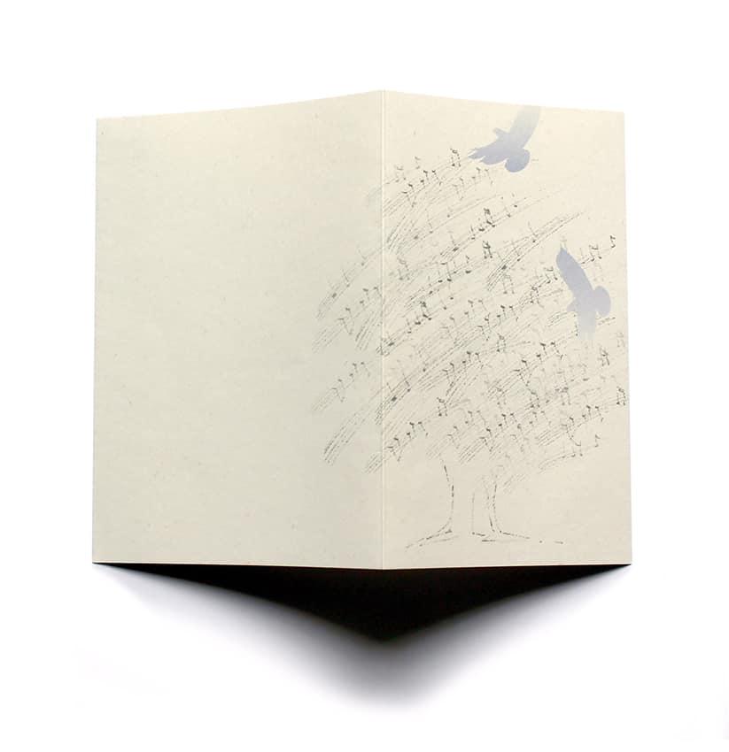 FPM_Jacqueline_3 - Anne Catherine Franzetti atelier de graphisme : logotypes, affiches, édition, signalétique, cartes de visite, prospectus, packaging, valais martigny - cat atelier