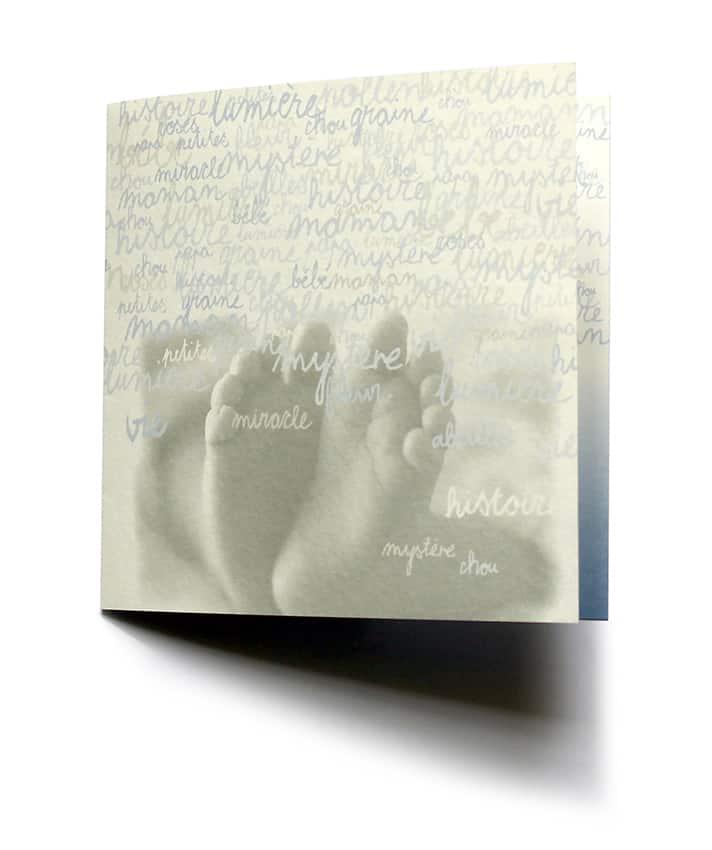 FP_Jacqueline_1 - Anne Catherine Franzetti atelier de graphisme : logotypes, affiches, édition, signalétique, cartes de visite, prospectus, packaging, valais martigny - cat atelier
