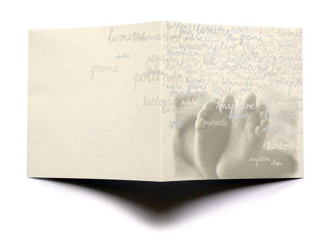 FP_Jacqueline_2 - Anne Catherine Franzetti atelier de graphisme : logotypes, affiches, édition, signalétique, cartes de visite, prospectus, packaging, valais martigny - cat atelier