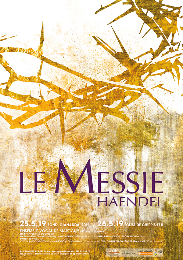 Haendel_A3.indd