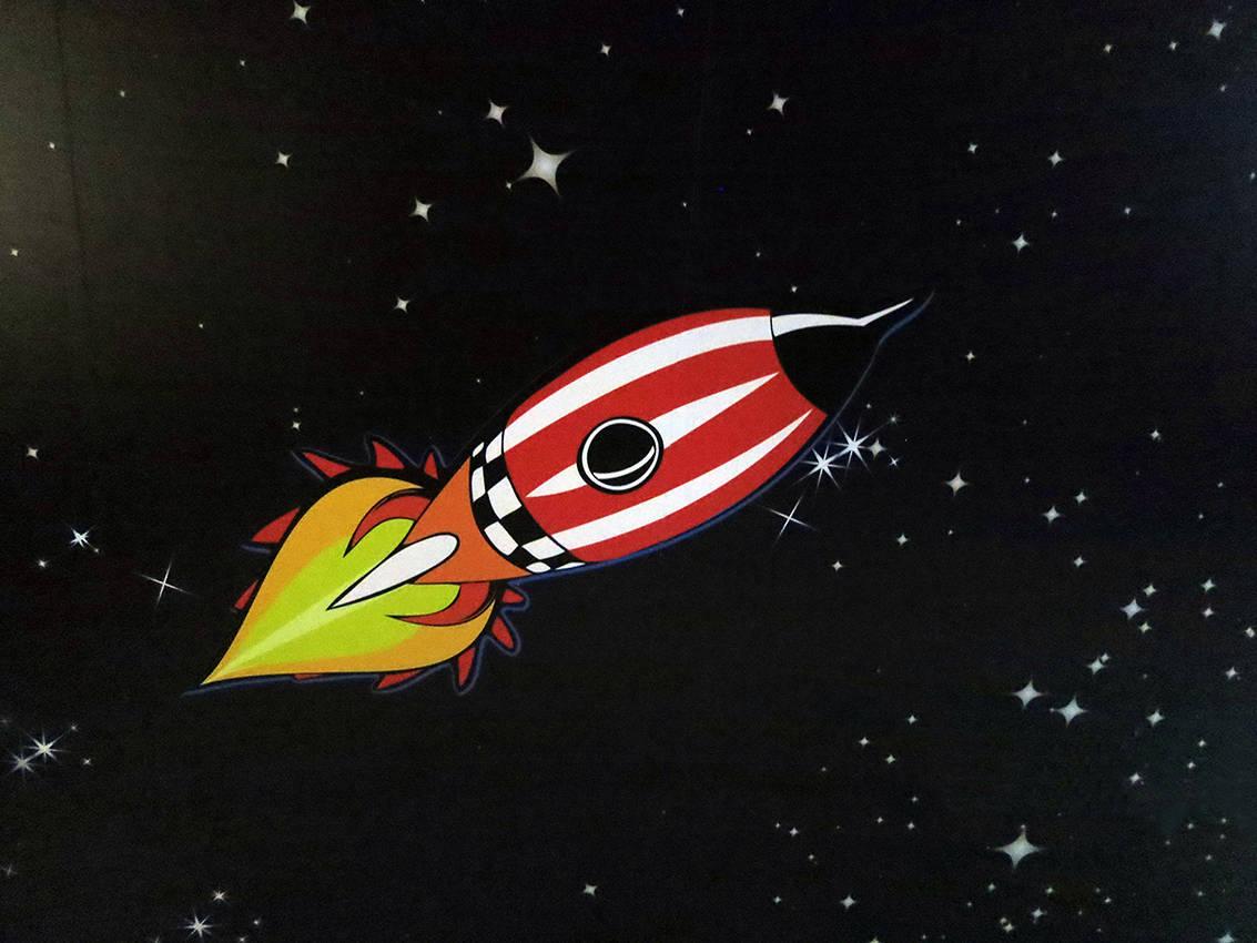 IMG_2926 - Anne Catherine Franzetti atelier de graphisme : logotypes, affiches, édition, signalétique, cartes de visite, prospectus, packaging, valais martigny - cat atelier