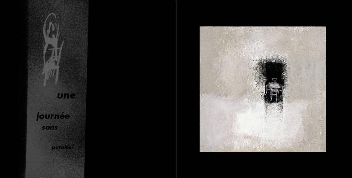 Perusset_4 - Anne Catherine Franzetti atelier de graphisme : logotypes, affiches, édition, signalétique, cartes de visite, prospectus, packaging, valais martigny - cat atelier