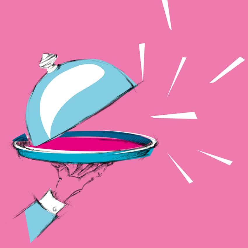 Picto_3 - Anne Catherine Franzetti atelier de graphisme : logotypes, affiches, édition, signalétique, cartes de visite, prospectus, packaging, valais martigny - cat atelier