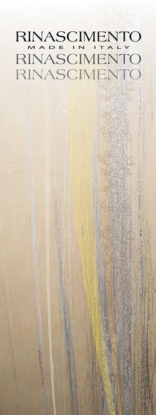 Toile_Rina - Catherine Franzetti atelier de graphisme : logotypes, affiches, édition, signalétique, cartes de visite, prospectus, packaging, valais martigny - cat atelier