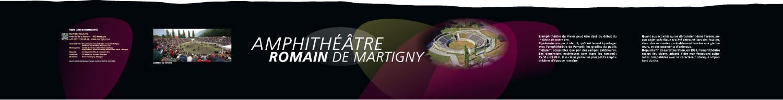 Vitrine_4 - Catherine Franzetti atelier de graphisme : logotypes, affiches, édition, signalétique, cartes de visite, prospectus, packaging, valais martigny - cat atelier