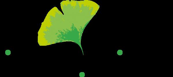 Alchimiste - Anne Catherine Franzetti atelier de graphisme : logotypes, affiches, édition, signalétique, cartes de visite, prospectus, packaging, valais martigny - cat atelier