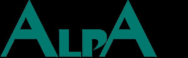 Alpa - Anne Catherine Franzetti atelier de graphisme : logotypes, affiches, édition, signalétique, cartes de visite, prospectus, packaging, valais martigny - cat atelier
