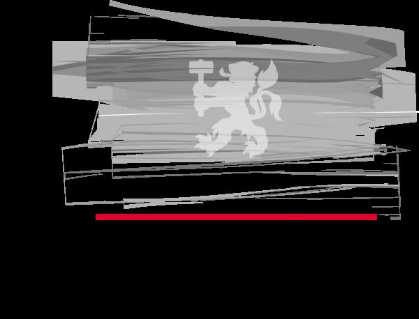 Archives_My - Anne Catherine Franzetti atelier de graphisme : logotypes, affiches, édition, signalétique, cartes de visite, prospectus, packaging, valais martigny - cat atelier