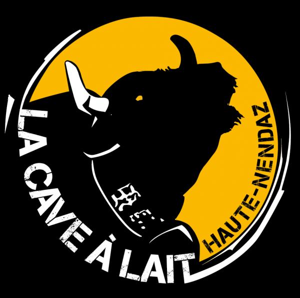 Cave_a_Lait - Anne Catherine Franzetti atelier de graphisme : logotypes, affiches, édition, signalétique, cartes de visite, prospectus, packaging, valais martigny - cat atelier