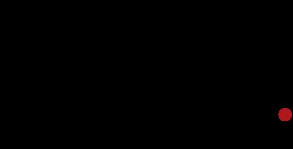 Chez_Lili - Anne Catherine Franzetti atelier de graphisme : logotypes, affiches, édition, signalétique, cartes de visite, prospectus, packaging, valais martigny - cat atelier