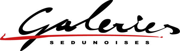 Galeries_Sedunoises - Anne Catherine Franzetti atelier de graphisme : logotypes, affiches, édition, signalétique, cartes de visite, prospectus, packaging, valais martigny - cat atelier