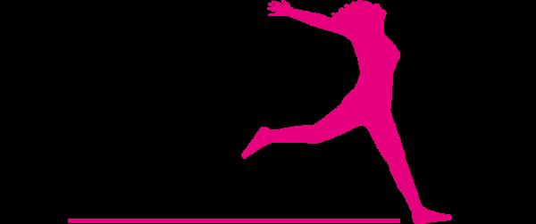 LaMontheysanne - Anne Catherine Franzetti atelier de graphisme : logotypes, affiches, édition, signalétique, cartes de visite, prospectus, packaging, valais martigny - cat atelier