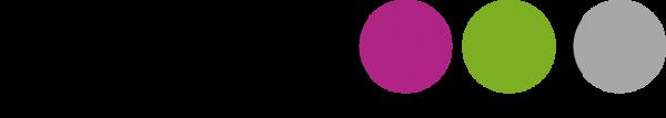 Maypop - Anne Catherine Franzetti atelier de graphisme : logotypes, affiches, édition, signalétique, cartes de visite, prospectus, packaging, valais martigny - cat atelier