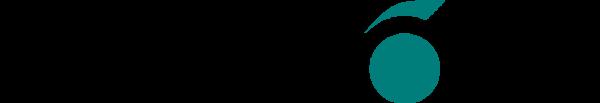 Pointrhone - Anne Catherine Franzetti atelier de graphisme : logotypes, affiches, édition, signalétique, cartes de visite, prospectus, packaging, valais martigny - cat atelier