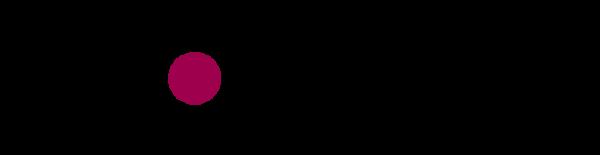 SDCconsulting - Anne Catherine Franzetti atelier de graphisme : logotypes, affiches, édition, signalétique, cartes de visite, prospectus, packaging, valais martigny - cat atelier
