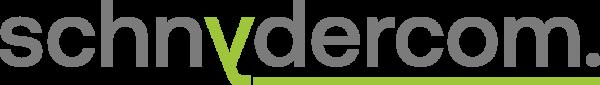 Schnydercom - Anne Catherine Franzetti atelier de graphisme : logotypes, affiches, édition, signalétique, cartes de visite, prospectus, packaging, valais martigny - cat atelier
