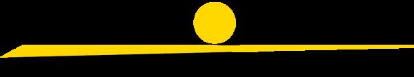 Voutaz - Anne Catherine Franzetti atelier de graphisme : logotypes, affiches, édition, signalétique, cartes de visite, prospectus, packaging, valais martigny - cat atelier